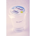 POLAR Spring Water (Cup) - 230ml x 48's