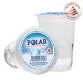 Polar Spring Water 230ml (Cup) x 48's Carton