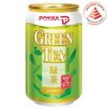 POKKA Jasmine Green Tea - 300ml x 24 Cans (HCS)