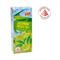 Yeo's Green Tea 250ml x 24's Carton