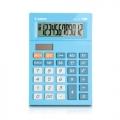 CANON 12-Digits Arc Eco-Calculator (P.Blu)