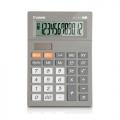 CANON 12-Digits Arc Eco-Calculator (P.Gry)