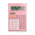 Canon Arc Calculator AS-120V Pastel Pink