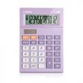 CANON 12-Digits Arc Eco-Calculator (P.Pur)