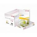 FUJI XEROX Colotech+ Paper, A4 120g 500's