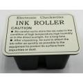BIOSYSTEM Check Writer Ink Roller CI160 (Blk)
