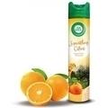 AIRWICK 4-in-1 Air Freshener-Citrus, 300ml