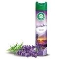 AIRWICK 4-in-1 Air Freshener-Lavender, 300ml