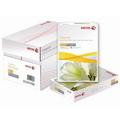 FUJI XEROX Colotech+ Paper, A4 100g 500's