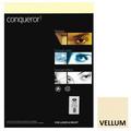 Conqueror A4 Paper 100gsm (100's)