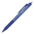 Pilot Frixion Clicker 0.5mm Blue