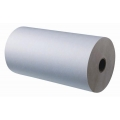 Telex Roll Woodfree 1 Ply Jumbo 210x110