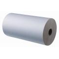 Telex Woodfree Roll, 210 x 110mm (1 Ply)