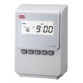 MAX Time Recorder ER-1600