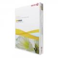 FUJI XEROX Colotech+ Paper, A3 100g 500's