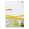 FUJI XEROX Colotech+ Paper, A3 120g 500's