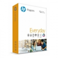 HP Everyday Copier Paper, A4 80g 500's