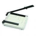 SUREMARK A4 Paper Cutter SQ3103