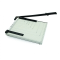 SUREMARK A3 Paper Cutter SQ3105