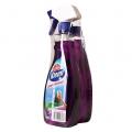 Kiwi Glass Cleaner + refill