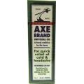 Axe Brand Universal Oil 56ml