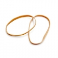 Rubber Band (Thick) 1lb
