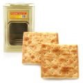 KHONG GUAN Big Tin Biscuits - Cream Crackers 3.5kg