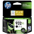 HP Ink Cart CN053AA #932XL (Black)