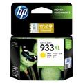 HP Ink Cart CN056AA #933XL (Yellow)