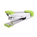 Max HD-10 Stapler Tokyo Design Light Gre