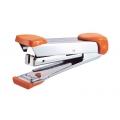 Max HD-10 Stapler Tokyo Design Orange