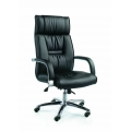 High Back Director Chair 5812