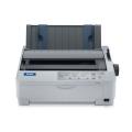 Epson Dot Matrix Printer LQ-590
