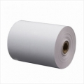 Cash Register Roll NCR-3ply 76x70x12mm