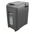 Aurora Office Shredder AS2230CD