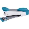Max HD-10W Stapler QuickLoading - Blu