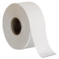 Jumbo Toilet Roll 2Ply 662507A CTN12