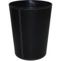 LA VIDA Trash Bin (Round)