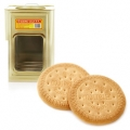 KHONG GUAN Big Tin Biscuits - Large Marie 4kg