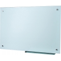 Glass Board 0.9m x 1.2m (non-magnetic)