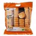 JULIE'S Peanut Butter Sandwich 360g