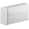 BEAUTEX M-Fold Recycled Hand Towel (Carton of 16 Packet)