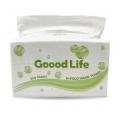 Beautex M-Fold Hand Towel Recycle 250's CTN16