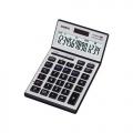 CASIO 14-Digits HD Calculator JS-140TVS-SR