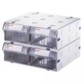 SYSMAX PLUS  MULTI-BOX (M) 4D 57007