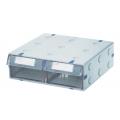 SYSMAX PLUS  MULTI-BOX (M) 57001