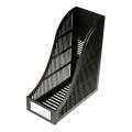 Sysmax Super Rack 3610 Black