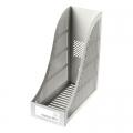 Sysmax Super Rack 3610 Grey