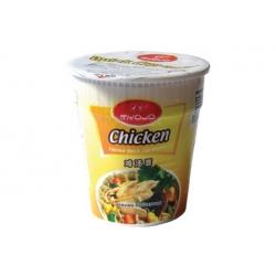 MYOJO Cup Noodles - Chicken 24's