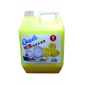 Dishwashing Liquid 5L Bottle